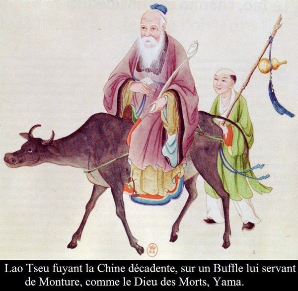 non action of laozi Laozi (chinese: pinyin: l oz wade-giles: lao or return to nature, rather than action technology may bring about a false potential officials throughout chinese history drew on the authority of non-confucian sages, especially laozi and zhuangzi, to deny serving any ruler.